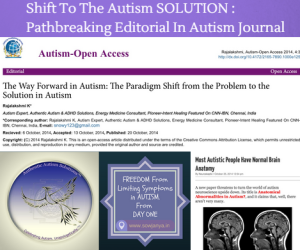 Shift_To_The_Autism_SOLUTION___Editorial_In_Autism_Journal